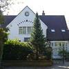 29  Curzon Park South: Curzon Park