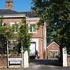 Cavendish House: Hough Green