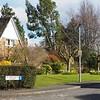 St Bridget's Court: Lache Lane: Westminster Park
