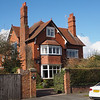 Hawarden House 12b: Lache Lane: Westminster Park