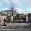 Overleigh Close: Lache Lane: Westminster Park