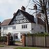 6 Lache Lane: Westminster Park