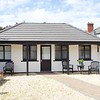 Court Bungalow: Marlston Avenue: Lache Park