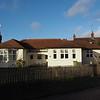 Point Cottage 20: Northway: Curzon Park