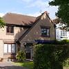 24 Park Road West: Curzon Park