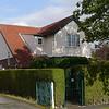 12 Park Road West: Curzon Park