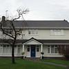 3 Westfield Close: Curzon Park