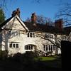 The Cottage 2: Westminster Avenue: Westminster Park