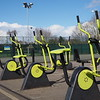 Outdoor Gym: Westminster Park Recreation Ground: Westminster Park