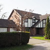 5 Winkwell Drive: Westminster Park