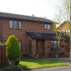 1 Winkwell Drive: Westminster Park