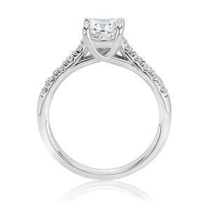 00054_Jewelry_Stock_Photography