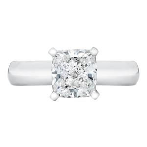 01212_Jewelry_Stock_Photography
