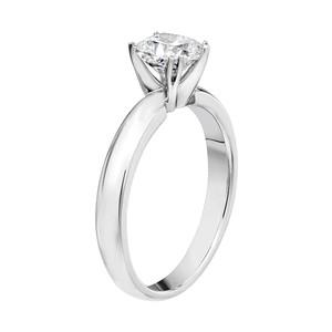 00744_Jewelry_Stock_Photography