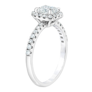 00966_Jewelry_Stock_Photography