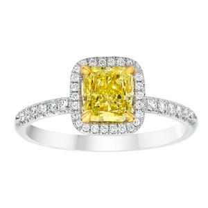 00030_Jewelry_Stock_Photography