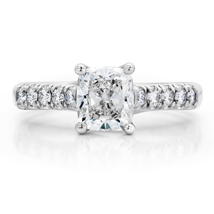 00053_Jewelry_Stock_Photography