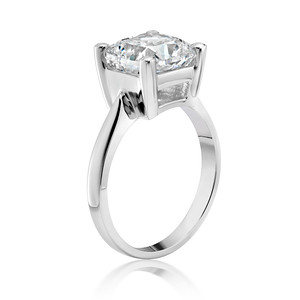 00235_Jewelry_Stock_Photography