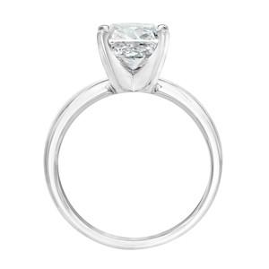01204_Jewelry_Stock_Photography