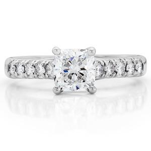 00043_Jewelry_Stock_Photography