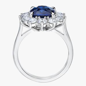 01173_Jewelry_Stock_Photography