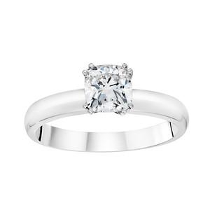 00743_Jewelry_Stock_Photography