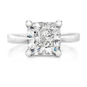 00230_Jewelry_Stock_Photography