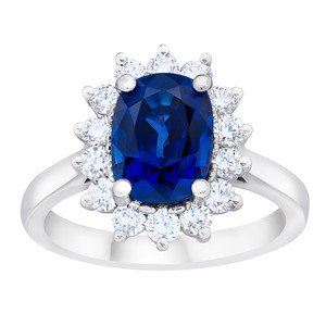 00187_Jewelry_Stock_Photography