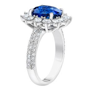 00225_Jewelry_Stock_Photography
