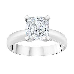 01205_Jewelry_Stock_Photography