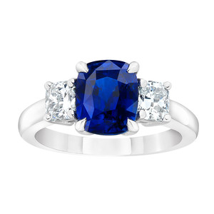00127_Jewelry_Stock_Photography