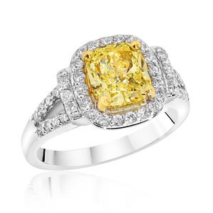 01116_Jewelry_Stock_Photography