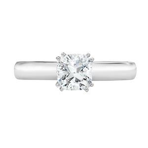 00741_Jewelry_Stock_Photography