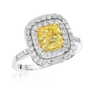 01119_Jewelry_Stock_Photography