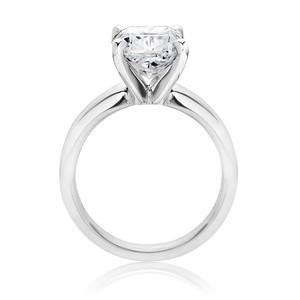 00229_Jewelry_Stock_Photography