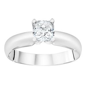 01415_Jewelry_Stock_Photography