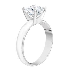 01215_Jewelry_Stock_Photography