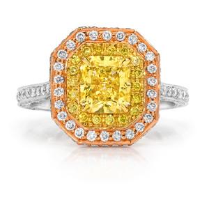 01247_Jewelry_Stock_Photography