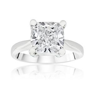 00233_Jewelry_Stock_Photography