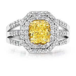 01123_Jewelry_Stock_Photography
