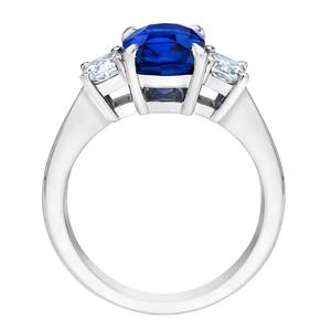 00126_Jewelry_Stock_Photography