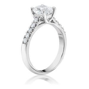 00052_Jewelry_Stock_Photography