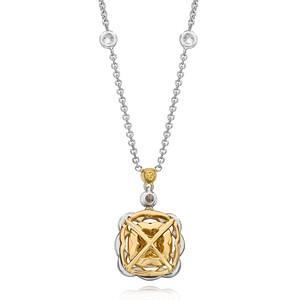 01253_Jewelry_Stock_Photography