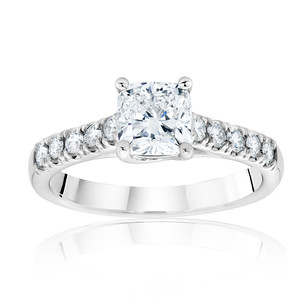 00045_Jewelry_Stock_Photography