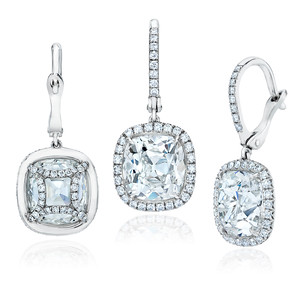 00210_Jewelry_Stock_Photography