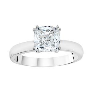 00747_Jewelry_Stock_Photography