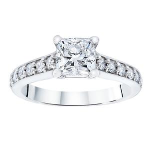 01256_Jewelry_Stock_Photography