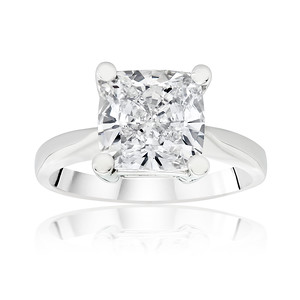 00234_Jewelry_Stock_Photography