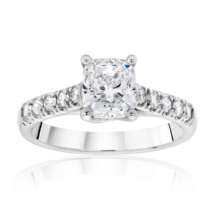 00055_Jewelry_Stock_Photography