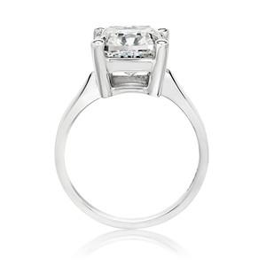 00232_Jewelry_Stock_Photography
